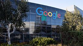 """شباب لبنانيون في المراحل النهائية لتحدّي الحلول من """"غوغل"""""""