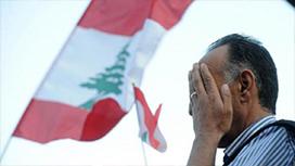 مَن يدير الأزمة في لبنان، أسوأ من الأزمة نفسها... إليكم التفاصيل