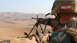 مخاوف من الانهيار الكبير: خفايا الدّعم الدّولي للجيش اللبناني