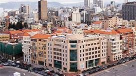 ما هي تداعيات عزل لبنان ماليا ومصرفيا عن العالم؟