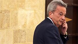 بعد بيان حاكم مصرف لبنان، هل حقاً ستعود ودائع اللبنانيين؟