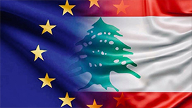 لبنان: زحمة عقوبات آتية