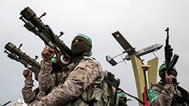 """إلى أين ستتجه الأوضاع بعد التصعيد في غزة وهل يتدخّل """"حزب الله""""؟"""
