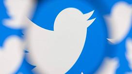 كيف تجنون المال من ميزات تويتر المستقبلية؟