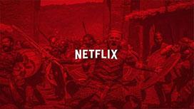 من نتفليكس: أفضل 5 مسلسلات للعام 2020
