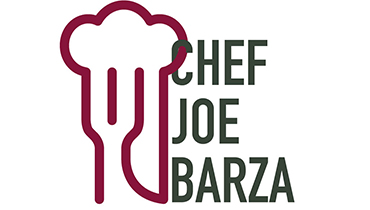 Chef Joe Barza