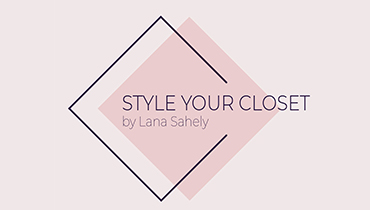 Style Your Closet