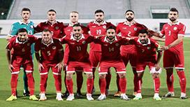 ما هي مفاجآت الاتحاد اللبناني لكرة القدم بعدما عاود نشاطه؟
