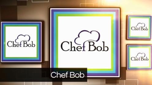 Chef Bob
