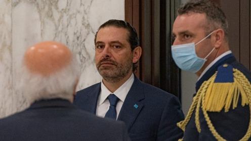 كيف سيدير سعد الحريري اللعبة في الحكومة؟