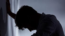 الاكتئاب الموسمي:  كيف تتعامل مع هذه الحالة النفسية؟