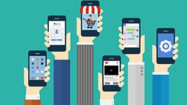 في ظل الأزمة الإقتصادية: ما هي الخيارات المتاحة في حال تعطل هاتفنا؟