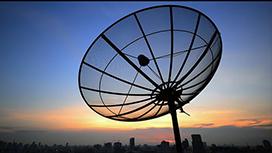 ما هو البديل في حال انقطع الإنترنت في لبنان؟