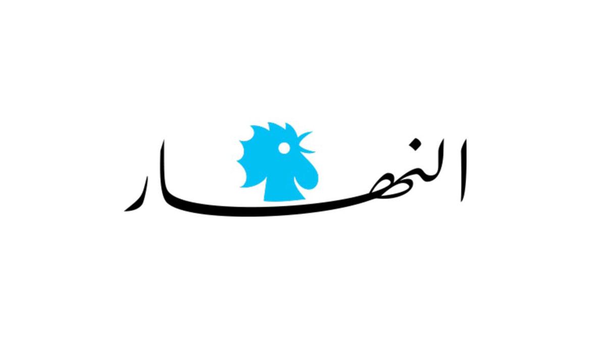 الإمارات تقرّ حزمة تحفيز إضافيّة حجمها 16 مليار درهم في مواجهة كورونا