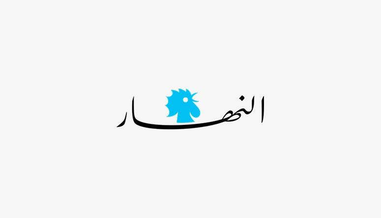 قطع الاوتوستراد في البداوي من قبل محتجين على تردي الوضع المعيشي