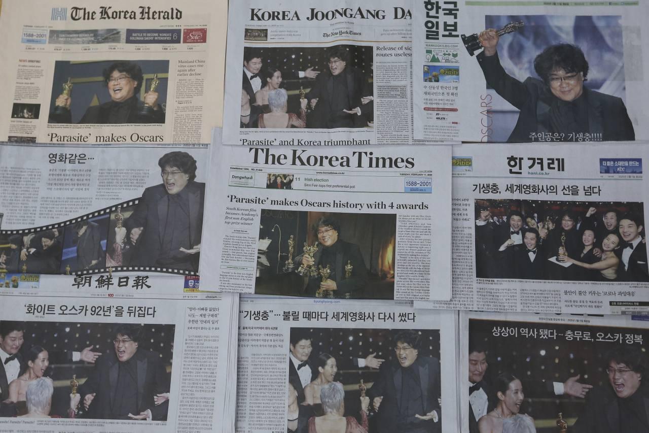 أغرب ١٠ قوانين في كوريا الشمالية Youtube